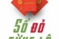 Đất Nền Thổ Cư Long An, Sổ Riêng Trao Tay, DT 4.8x21 Giá 7.9 triệu/m2.