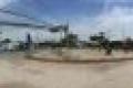 Cần bán đất nền dự án gần chợ Bình Chánh, DT 90 m2, giá 1.2 tỷ, SHR, Trị Yên Riverside_Nơi đầu tư lý tưởng