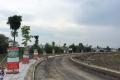 Đất nền dự án Trị Yên, liền kề Bình Chánh, SHR, giá chỉ 13tr/m2. LH: 0909 810 993