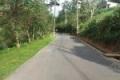 Bán đất mặt tiền đường Đống Đa, TP Đà Lạt, 976m2. LH: 0908 74 84 95