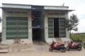 Gia Đình tôi cần tiền sang gấp lô đất 450m2(15x30) Giá 465tr/150m2 đường nhựa 16m gần KCN