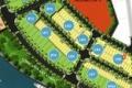 Cần Bán Đất Ngọc Dương River Side LK 6 - 15