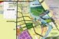 nhận đặt chổ dự án sunrise city giai đoạn 1 ven sông cổ cò