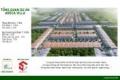 Đất nền dự án Areca villa Đức Hoà, long an. giá gốc chủ đầu tư. LH:0913938873