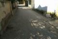 Bán Gấp 70m2 đất Ngọc Động, đường ô tô, cách cổng vào Vin chỉ 500m LH: 0868 674 627
