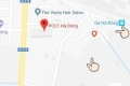 Cần bán GẤP đất chính chủ KHU PHÚ LÃM, PHÚ LƯƠNG, HÀ ĐÔNG, ngã 3 khu Ga tầu điện trên cao