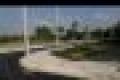 Đất Bán mt tl 830, lô góc 2mt , gần kcn, chợ trường học,..