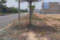 Bán đất nền thổ cư gần BV Chợ Rẫy 2, Lê Minh Xuân Bình Chánh