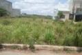 Bán đất 125m2 mt 14m gần trường học bệnh viên, shr, thổ cư 100%, giá 800tr