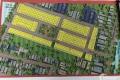 Đất nền Bình Chánh, mặt tiền Trần Văn Giàu, tặng kèm 2 chỉ vàng. Liên hệ 096.859.8039 ( Tuyết-TPKD)
