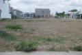 do nhu cầu bán đất nên cần bán gấp hai lô đất đường thới hòa, vỉnh lộc A, bình chánh.