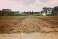 đất mặt tiền BGuif Thanh khiết 5x30m tốt cho kinh doanh mua bán