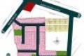 Mở Bán Đất Nền Dự Án MT Nguyễn Thị Tú SHR