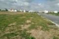 Mở Bán 100 nền đất dự án XUYÊN Á DRAGON mặt tiền quốc lộ 22, sát bên Bệnh viện XUYÊN Á - cách trung tâm TP 20p chạy xe.