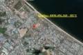 Bán đất giá rẻ tại Liên Chiểu, Đà Nẵng, đường Bàu Mạc 4 chỉ 1,85 tỷ