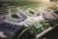 Cần bán gấp 2 lô đất đẹp tại Long Thành - Giá rẻ phải chăng chỉ 600tr