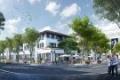 Eco Town Long Thành - thị trấn Long Thành, đất vàng cho những ý tưởng đầu tư tuyệt vời