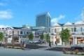 Cơ hội cho nhà đầu tư với dự án Eco Town ngay trung tâm thị trấn Long Thành, sổ riêng