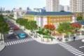 Cơ hội đầu tư với dự án Eco Town Long Thành mặt tiền Nguyễn Hải