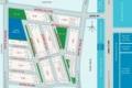 Chỉ với 500tr/nền dự án Eco Town trung tâm thị trấn Long Thành