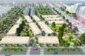 Bất động sản Biên Hòa tăng giá thu hút nhiều nhà đầu tư, giá chỉ từ 550 triệu/nền