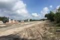 cần bán 2 lô đất đường DT769 gần TT Long Thành giá 670tr/95m2,SHR