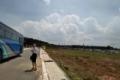 Mặt tiền đường Phước Bình ngay cổng số 3 Sân Bay Quốc Tế Long Thành. LH: 01229742289