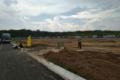 bán đất mặt tiền đường Phước Bình liền kề khu tái định cư Tân Hiệp chỉ 400tr/nền. LH: 01229742289