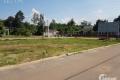 Lô góc 2 mặt tiền đường Quốc lộ 51, Phước Bình, sổ hồng riêng. LH: 0909.669.356