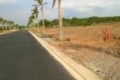Bán đất mặt tiền đường Phước Bình liền kề Sân bay Quốc tế Long Thành LH: 0926157247