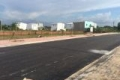 Bán đất lô góc hai mặt tiền đường Phước Bình liền kề khu tái định cư Tân Hiệp LH: 0926157247