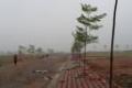 Đất mặt tiền đường Phước Bình cách quốc lộ 51 500m LH: 0926157247
