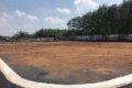 HOT!!! Đất 2 mặt tiền đường mở rộng 45m gần sân bay LONG THANH