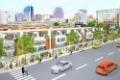 Dự án Eco Town- Đất nền Long Thành - Thanh toán chậm, ngân hàng hỗ trợ 50% - Hotline: 0906 811 334