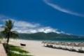 Bán nhanh lô đất biển kề bãi tắm giá đầu tư 0917999905