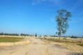 Dự Án Siêu Mới Tại Phía Nam Đà Nẵng-Homeland Sunrise City Nhận giữ chỗ 50 Triệu/lô ngay hôm nay