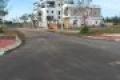 Ban gấp lô đất sát ngay khu FPT, cách Cocobay 1km, đường 10m5, giá đầu tư