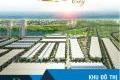 Cần bán gấp lô đất liền kề đô thị FPT City Đà nẵng, giá chỉ 8tr/m2.