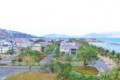 cần bán lô đất biệt thự biển An Viên - Nha Trang