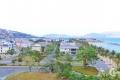 bán đất thành phố biển Nha Trang , xây khách sạn, villa