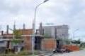 Bán lô đất KĐT An Bình Tân, đã có sổ đỏ, giá 29tr/m2, xây dựng ở ngay