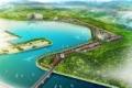 Chạy ngay đi- đặt chỗ ngay đi!!! Chỉ 20 lô biệt thự siêu dự án đất nền Nha Trang River Park