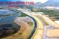 Nha trang river park sở hữu vị trí chiến lược đầy tiềm năng, thu hút giới đầu tư (LH: 0935.419.186)