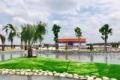 Đất Nền Nhơn Trạch - Sân Bay Long Thành Giá Sốc Chưa Từng Có