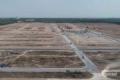 Bán đất ngay KCN Nhơn Trạch, chỉ từ 6tr/m2, tặng 5-10 chỉ vàng, sổ hồng riênG