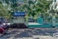Cơ hội vàng đầu tư, chỉ còn 1 lô duy nhất ngay mặt tiền Phú Hội, Nhơn Trạch, LH 0901 725 793