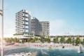 bán đất dự án VIETPEARL city, viên ngọc quý của thành phố biển phan thiết