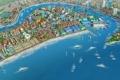 khu đô thị thương mại - nghỉ dưỡng vietpearl city, viên ngọc quý củ thành phố biển phan thiết