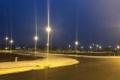Đất view biển mặt tiền trung tâm TP.Phan Thiết giá đầu tư