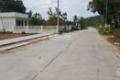 Bán đất nền đường BÚNG GỘI PHÚ QUỐC giá chỉ 14tr/m2